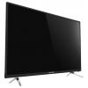 Телевизор Shivaki STV-32LED18S, черный, купить за 10 450руб.