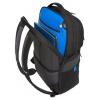 """Dell Professional 17"""" 460-BCFG (для ноутбука), черный, купить за 2 575руб."""