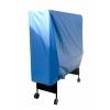 DFC для теннисного стола 1004-P, синий, купить за 1 490руб.