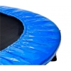 Спортивный товар Защитный мат DFC для 9FT (GC-P-9) 9ft frame pad, купить за 2 490руб.