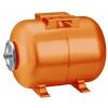 Садовое оборудование Вихрь ГА-100 (100 л), гидроаккумулятор, купить за 4 585руб.