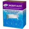 Фильтр для воды Маркопул Эквиталл (ХИМ05), купить за 1 100руб.
