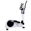 Велоэллипсоид Evo Fitness Tiger EL (электромагнитный), купить за 35 890руб.