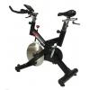 Велотренажер Спин-байк Evo Fitness Racer 18, купить за 32 490руб.