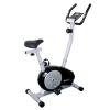 Велотренажер Evo Fitness Spirit (магнитный), купить за 11 825руб.