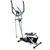 Велоэллипсоид Evo Fitness Stella, (магнитный), купить за 12 670руб.