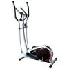 Велоэллипсоид Evo Fitness Elion (магнитный), купить за 17 990руб.