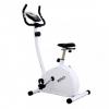 Велотренажер Evo Fitness Yuto (магнитный), купить за 14 325руб.