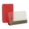 Чехол для планшета Trans Cover для Samsung Tab A 8.0 SM-T380/385 красный, купить за 805руб.