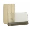 Чехол для планшета Trans Cover для Samsung Tab A 8.0 SM-T380/385 золотой, купить за 805руб.