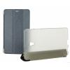 Чехол для планшета Trans Cover для Samsung Tab A 8.0 SM-T380/385 синий, купить за 825руб.