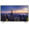 Телевизор Mystery MTV-5032LTA2 черный, купить за 26 445руб.