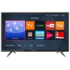 Телевизор Thomson T28RTL5030 (ЖК), купить за 10 695руб.