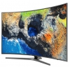 Телевизор Samsung UE49MU6650U, серый, купить за 57 285руб.