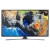 Телевизор Samsung UE50MU6100U, черный, купить за 41 305руб.