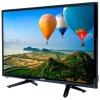 Телевизор Harper 22F470, черный, купить за 6395руб.