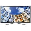 Телевизор Samsung UE55M6550AU, черный, купить за 53 925руб.