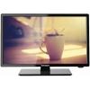Телевизор Hyundai H-LED19R401BS2, черный, купить за 7 100руб.