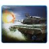 Коврик для мышки Qumo Tank (20974), купить за 320руб.