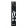 Универсальный пульт ду Thomson H-132500 Sony TVs черный, купить за 700руб.