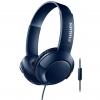 Philips SHL3075 синие, купить за 1 905руб.