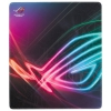 Коврик для мышки Asus NC03-ROG Strix edge (400х450 мм), купить за 1 945руб.