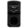 Monster Core Power, 121854-00, 100 USB (MP EXP 100U), купить за 1 670руб.
