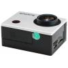 Экшн-камеру Gembird ACAM-003 Flash экшн-камера, купить за 5705руб.