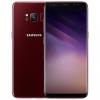 Смартфон Samsung Galaxy S8 SM-G950, Королевский рубин, купить за 32 475руб.