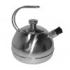 Чайник для плиты Амет 1с957 (3 л), купить за 1 865руб.