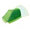 Палатка туристическая Лотос 3 Саммер (кемпинговая), купить за 8 500руб.