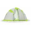 Палатка туристическая Лотос 4 для зимней рыбалки (сплав Д16Т), купить за 12 500руб.