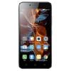 Смартфон Lenovo Vibe K5, серый, купить за 10 090руб.