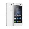 Смартфон Lenovo Vibe S1 Lite (Dual Sim, LTE), белый, купить за 10 990руб.