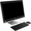 Моноблок Acer Aspire Z3-711, купить за 39 810руб.