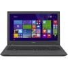 ������� Acer Aspire E5-522G-64T4, , ������ �� 27 620���.