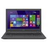 ������� Acer ASPIRE E5-522G-82N8 , ������ �� 30 350���.