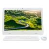 Моноблок Acer Aspire Z1-612 , купить за 31 085руб.