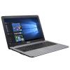 Ноутбук ASUS X540SA , купить за 23 490руб.