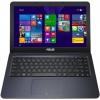 Ноутбук Asus E402SA-WX016T, купить за 17 200руб.