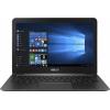 Ноутбук ASUS Zenbook UX305CA , купить за 73 735руб.