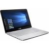 Ноутбук ASUS N552VX , купить за 85 215руб.