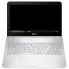 Ноутбук ASUS N552VX, купить за 58 070руб.