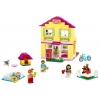 ����������� LEGO Juniors 10686 ������ ���, ������ �� 2 315���.