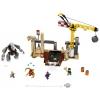 Конструктор Lego 76037, Супер Герои, купить за 3 304руб.