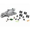 конструктор LEGO Звездные войны Имперский десантный корабль