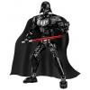 ����������� LEGO Star Wars 75111 ���� ������, ������ �� 2 175���.
