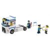 ����������� LEGO City 60044 �������� ����� �������, ������ �� 2 175���.