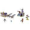 ����������� LEGO Elves 41077 �������� ���� ����, ������ �� 2 525���.