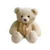 Игрушка мягкая Aurora Медведь, 56 см, купить за 1 845руб.